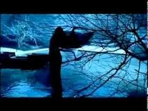 Посмотрите СОФИЯ РОТАРУ - Вишневый сад