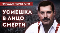 Videos from Кристина
