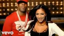 Посмотрите The Pussycat Dolls - Don't Cha ft. Busta Rhymes (Official Video)