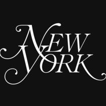 Read more about New York Magazine