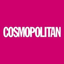 Read more about COSMOPOLITAN Russia