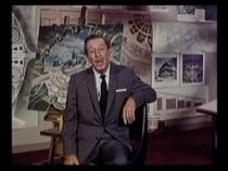 Read more about Walt Disney's original E.P.C.O.T film (1966)
