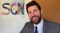 Read more about Zoom Surprise: Some Good News with John Krasinski Ep. 2
