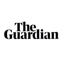 Read more about The Guardian