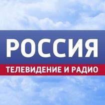 Узнайте больше о Россия 24