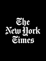 Read more about NY Times