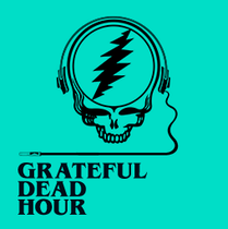Read more about Grateful Dead Channel - Grateful Dead Music 24/7 on SiriusXM Radio
