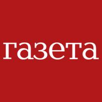 Узнайте больше о  Газета.Ru