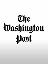 Read more about The Washington Post