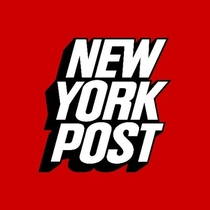 Read more about New York Post