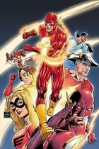 Read more about Flash