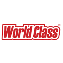 "Узнайте больше о Фитнес-луб ""World Class"""