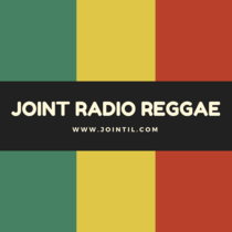 Read more about Joint Radio Reggae - For the best reggae music 24/7