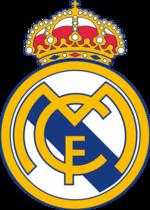Узнайте больше о Реал Мадрид