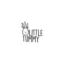 """Узнайте больше о Магазин детской еды """"Little Tummy"""""""