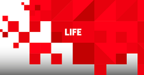Read more about «Life.ru»