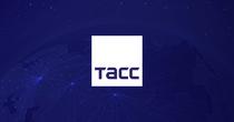 Узнайте больше о Новости в России и мире - ТАСС