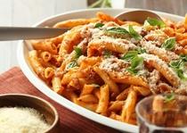 Cuisine from Jensen Ackles