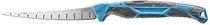 Gerber Controller 6 in. Folding Fish Fillet Knife