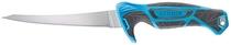 Gerber Controller 6 in. Saltwater Fish Fillet Knife