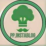 ПРАВИЛЬНОЕ ПИТАНИЕ (@pp.instablog) • Instagram photos and videos