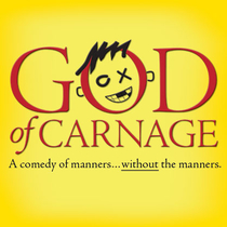 God of Carnage (Play)