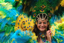 Grand Kadooment 2020 - Biggest Carnival Event of Barbados