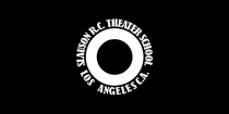 Slauson R.C. Theater School 1st Annual Sacred Spectacle