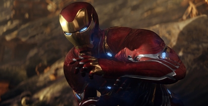 Our 10 Favorite MCU Iron Man Armors, Ranked