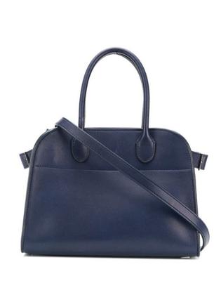 The Row Margaux Bag