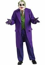 Fashion from Joker