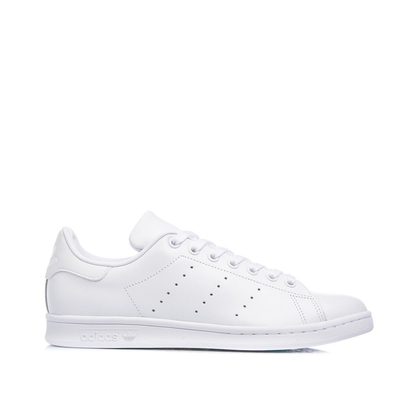 adidas Stan Smith Recon Womens in Cloud White/Off White