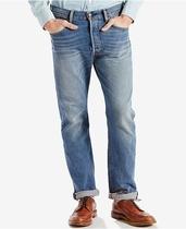 Men's 501® Jeans