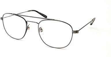 Garrett Leight Eyewear CLUB HOUSE PW BA