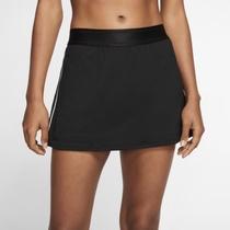 NikeCourt Dri-FIT Women's Tennis Skirt. Nike ZA