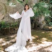 EDEM COUTURE | WEDDING