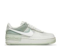 Nike Air Force 1 Shadow Pistachio