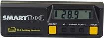 M-D 92346 Smart Tool 6-Inch Digital Inclinometer
