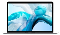 Ноутбук Apple MacBook Air
