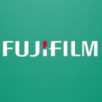 Цифровые камеры от Fujifilm