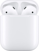 Наушники Apple AirPods