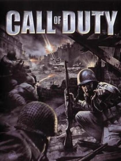 """Call of Duty"" | 2003"