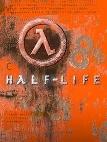 """Half-Life"" | 1998"