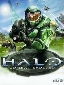 """Halo: Combat Evolved"" | 2001"