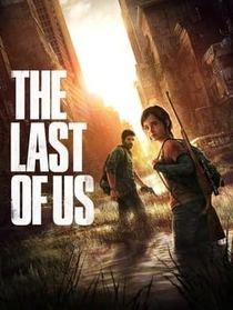 """The Last of Us"" 