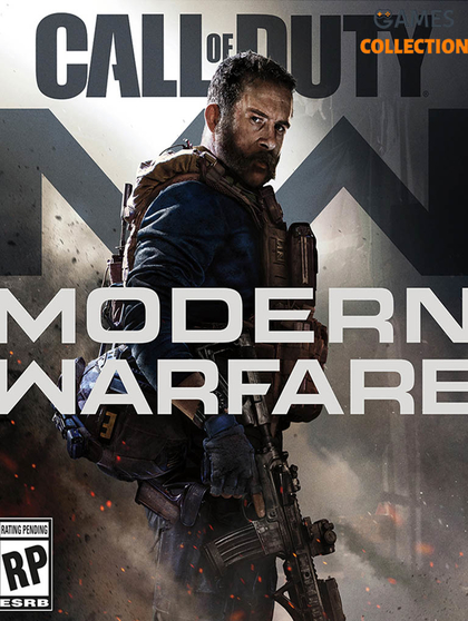 """Call of Duty"" |"