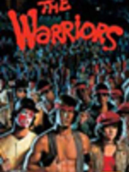 """The Warriors"" |"