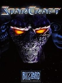 """StarCraft"" | 1998"