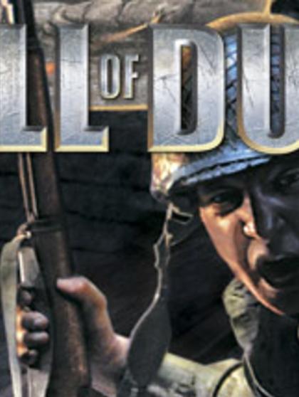 """ Call of Duty® "" |"