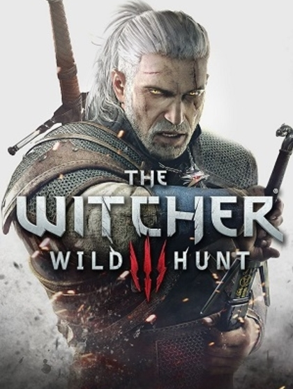 """The Witcher® 3: Wild Hunt"" 